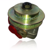 Deutz BFM1012 1013 Oil transfer pump Parts Supplier