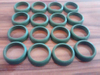 0223-2840 FL912 push rod tube seal