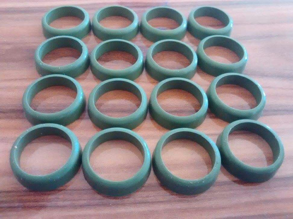 FL912 Push Rod Tube Seal Parts Cost