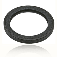Deutz BF6M1013 Crankshaft Front Oil Seal Parts