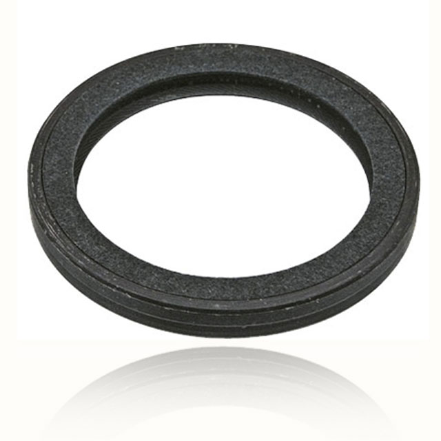 Deutz BF6M1013 Crankshaft front oil seal 04253373
