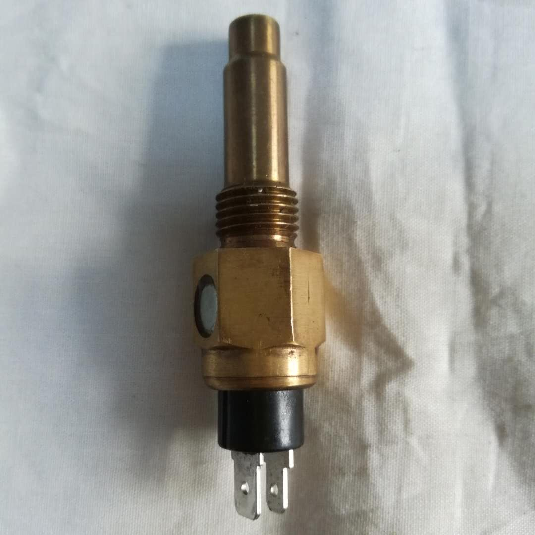 FL912 Thermometer Sensor Parts Supplier