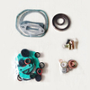 Deutz F2L511 Overhaul Kit Parts Cost