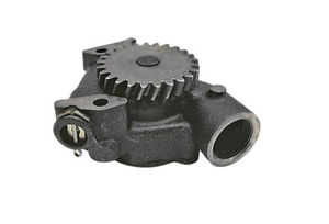 Deutz F3-4L 912 oil pump parts parts
