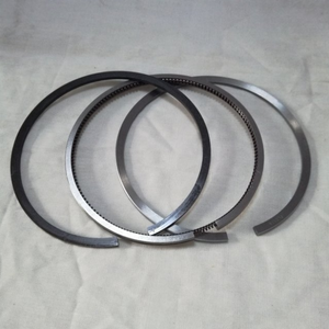 Deutz FL511 piston ring parts