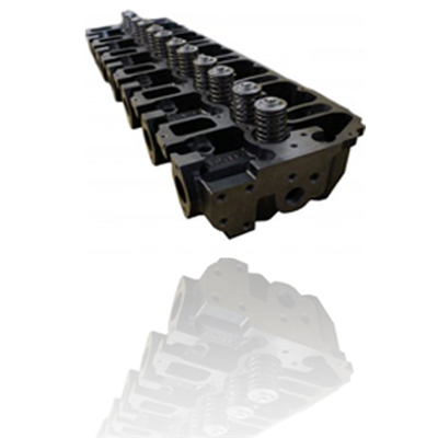 Deutz 1013 Cylinder Head Parts Distributors
