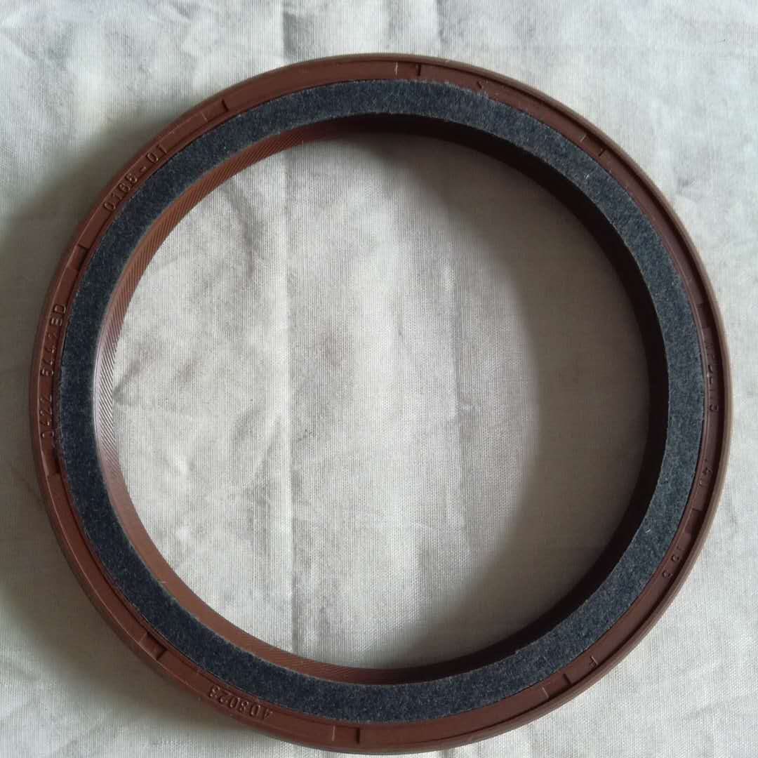 Deutz 912 Front Crankshaft Oil Seal Parts Parts Price