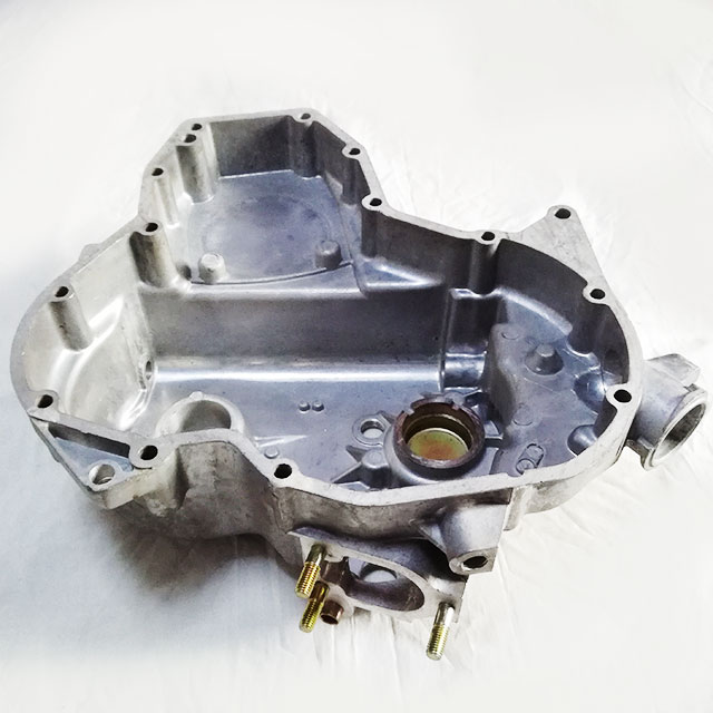 Deutz 511 Front Cover Parts Dealers