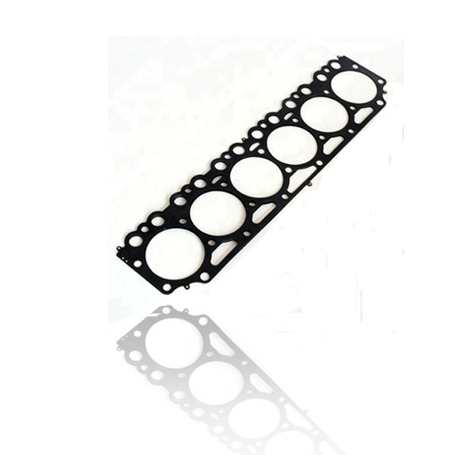 Deutz-04289404 Cylinder Head Gasket Parts Dealers