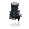 Deutz Air Compressor BF6M1013FC Parts Distributors