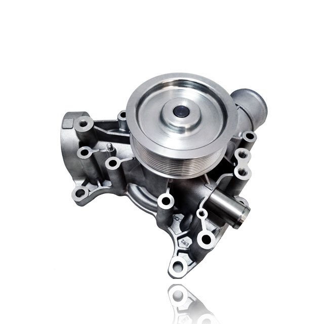 Deutz 2013 Water Pump Parts Supplier