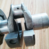 Deutz F2L511 Crankshaft price