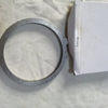 Deutz FL511 Thrust Bearing Parts Dealers