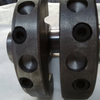 02233635 Deutz F1L511 Crankshaft