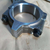 Deutz BF6L914 connecting rod for sale