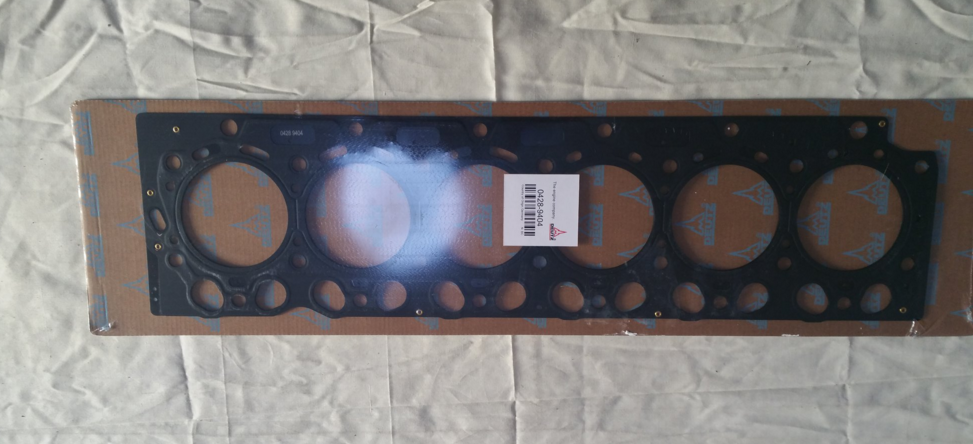 Deutz-04289404 Cylinder Head Gasket Parts Price