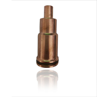 Deutz 1013 Injection Nozzle Copper Sleeve Parts