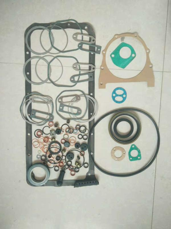 Deutz F6L912 Repair Kit Parts Supplier