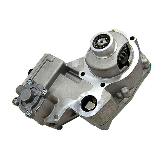 Deutz BF6M1013FC Controller Parts Supplier