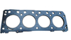 Deutz-BF4M1011 Head Gasket Parts Supplier