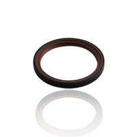 F4L912 Rear Crankshaft Oil Seal Parts Cost