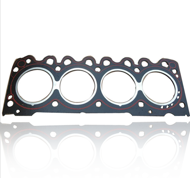 Deutz-BF4M1011 head gasket parts