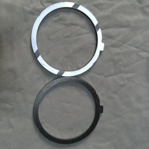 Deutz FL511 thrust bearing parts