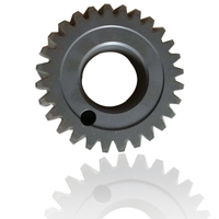 03362737 Deutz BF6L913 crankshaft gear
