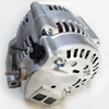 Deutz 511 Alternator Parts Catalog