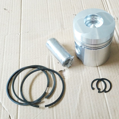 Deutz 912 Piston assembly price