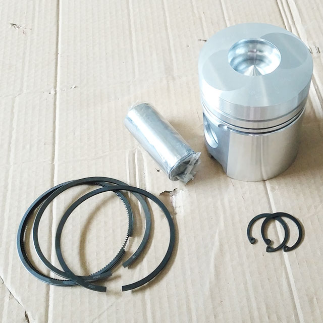 Deutz 912 Piston Assembly Parts Price