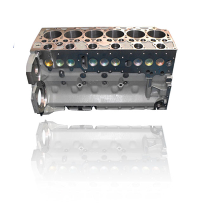 Deutz BF6M1013 Cylinder Block Parts Supplier