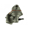 04238003 Deutz BFL912 /BFL913 oil pump