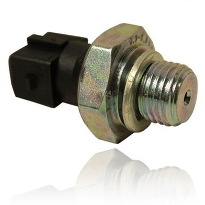 Deutz BFL1013 Oil pressure switch 01182798