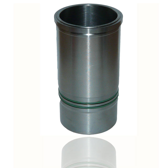Deutz BFM1013 Cylinder Liner Parts Supplier