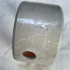 Deutz FL511 Crankshaft Bush Parts Distributors