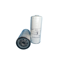 Deutz BFM1013 Filter Cartridge 02113831