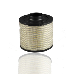 Deutz Engine Parts Air Filter 04229648