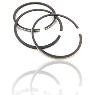 13022348/4110000054290 Deutz 226B Piston Ring Parts Catalog