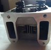 Deutz F4L912 Iron Cylinder Head Parts Distributors